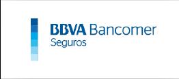aseguradora_BBVA