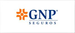 aseguradora_GNP