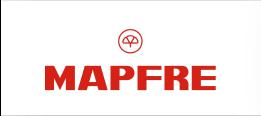 aseguradora_MAPFRE