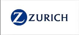 aseguradora_ZURICH