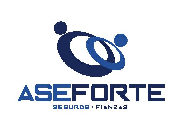 logo_nosotros-aseforte
